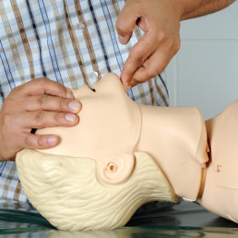 airway-management-course